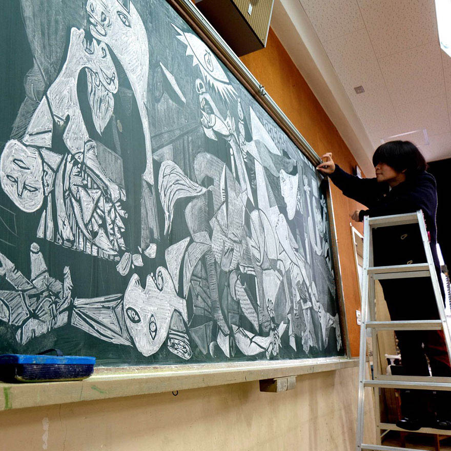 teacher-chalkboard-art-hirotaka-hamasaki-vinegret-5