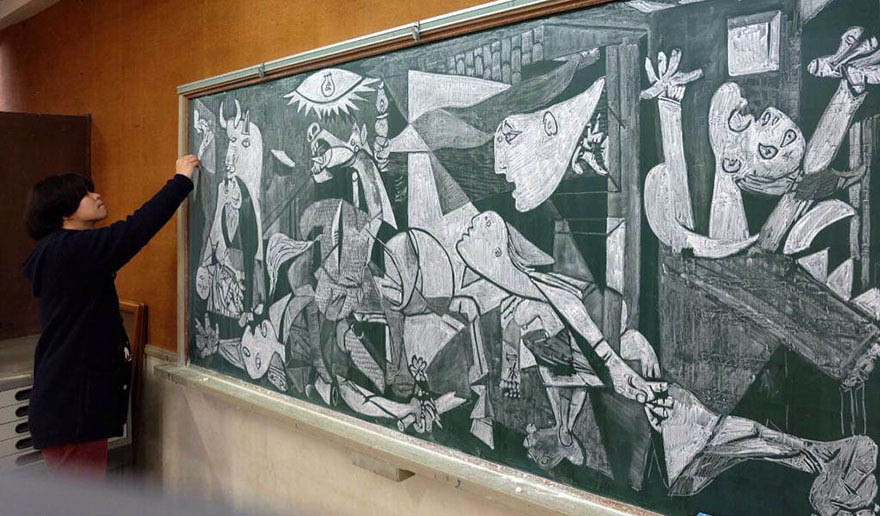 teacher-chalkboard-art-hirotaka-hamasaki-vinegret-8