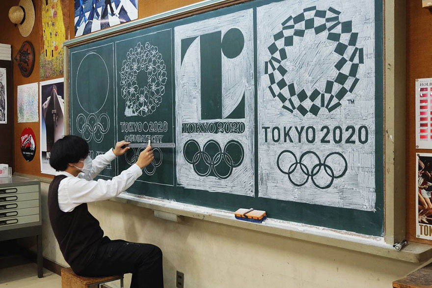 teacher-chalkboard-art-hirotaka-hamasaki-vinegret-9