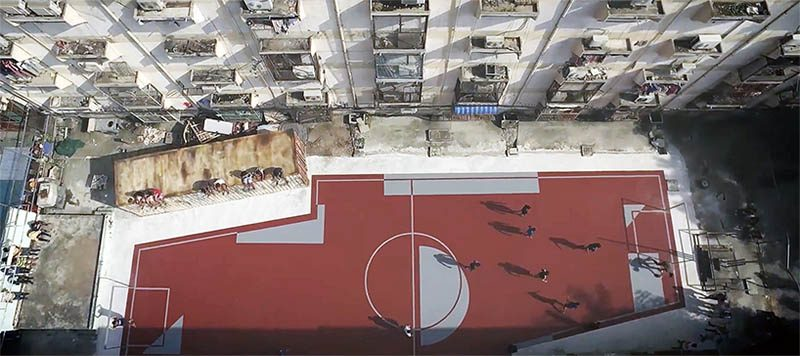 worlds-first-non-rectangular-football-field-designboom-vinegret-4