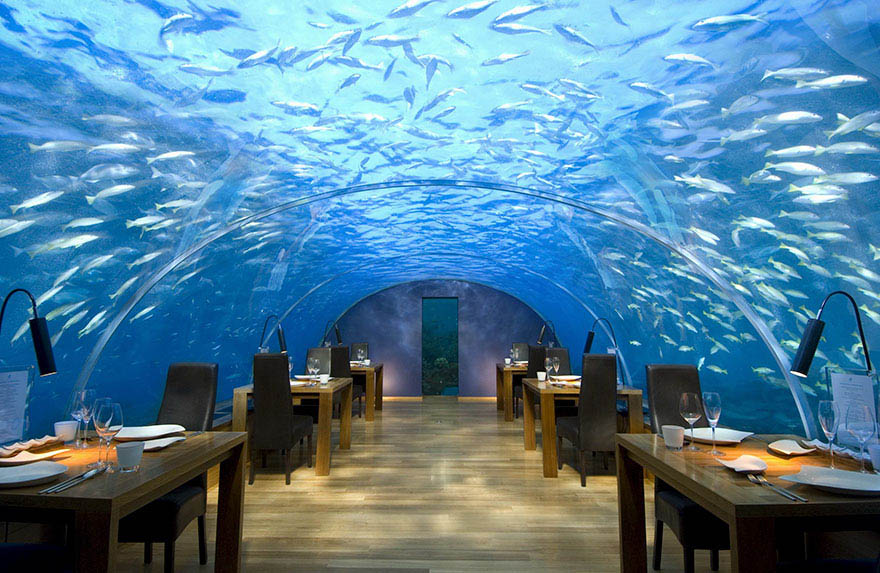 worlds-most-amazing-restaurants-unique-dining-experiences-vinegret-10
