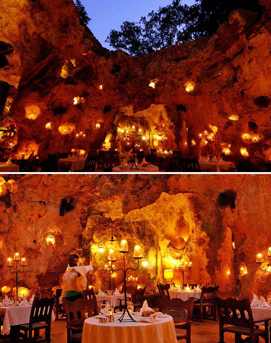 worlds-most-amazing-restaurants-unique-dining-experiences-vinegret-4