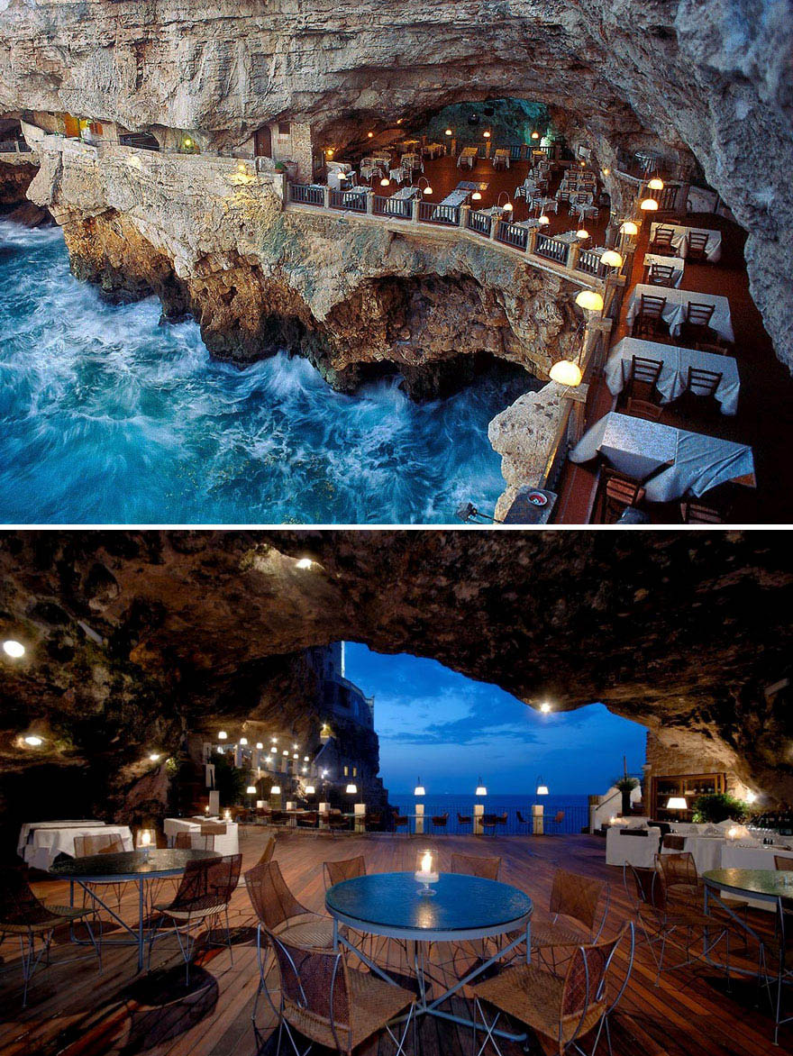 worlds-most-amazing-restaurants-unique-dining-experiences-vinegret-9