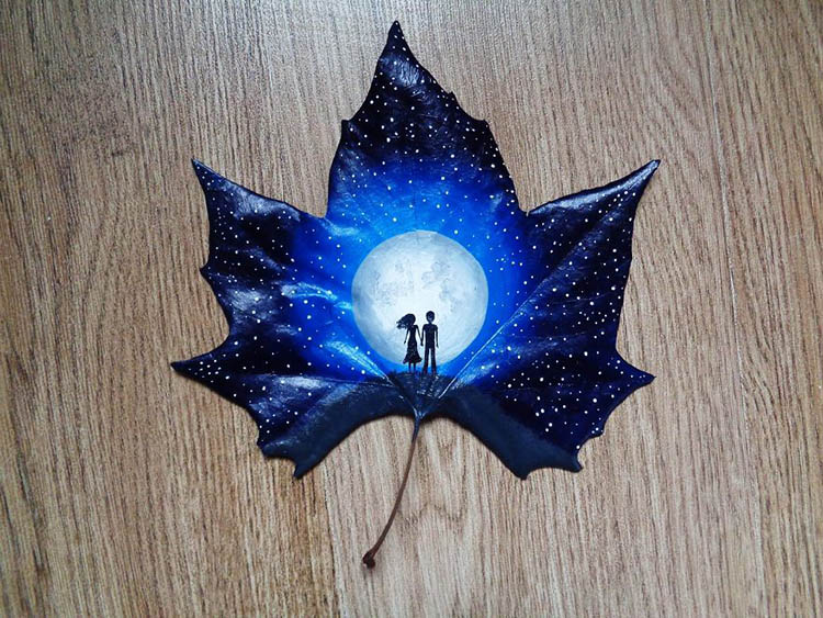 24-fallen-leaves-an-out-of-this-world-art-project-created-with-the-love-of-two-georgian-artists-vinegret-6