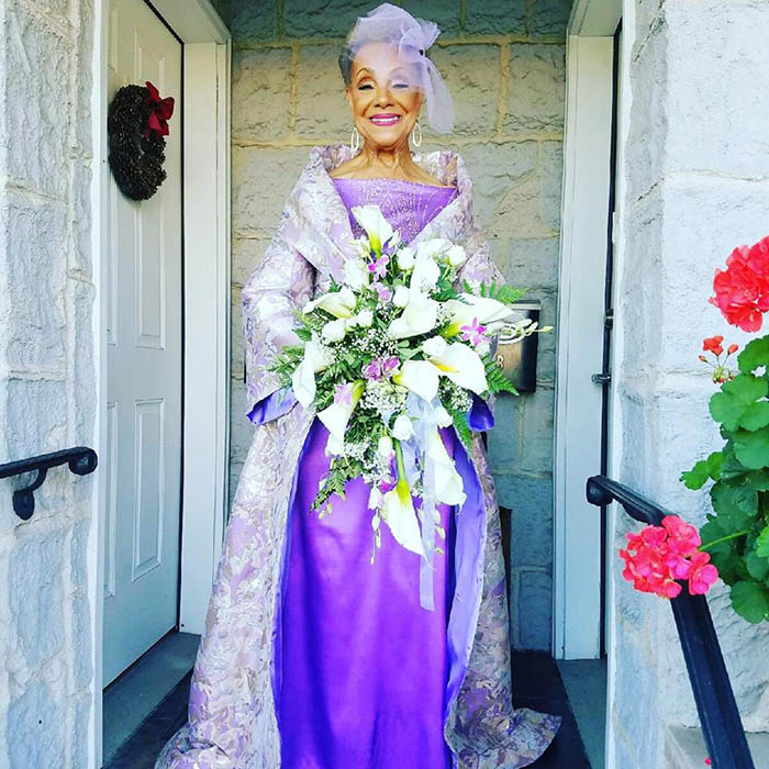 86-year-old-self-designed-wedding-dress-millie-taylor-morrison-vinegret-3
