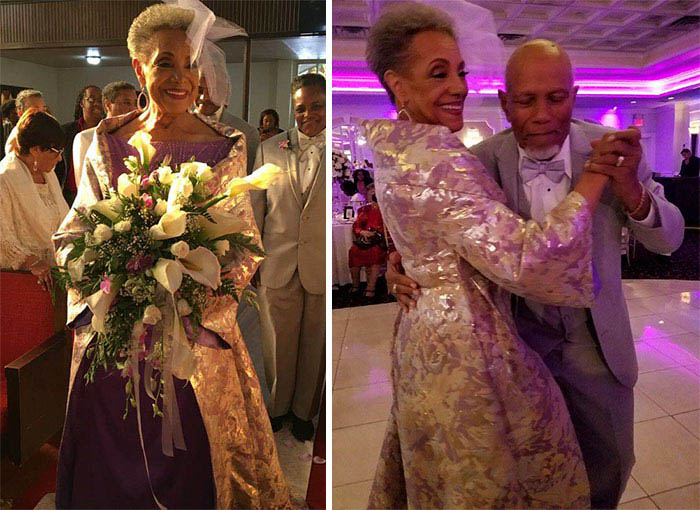 86-year-old-self-designed-wedding-dress-millie-taylor-morrison-vinegret-5