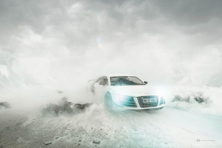audi-r8-how-photographer-shot-160000-sports-car-using-a-40-toy-car-vinegret-5