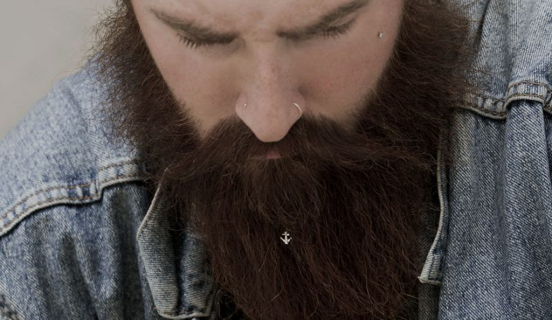 kratomilano-unveils-first-ever-jewelry-collection-for-bearded-men-vinegret-5