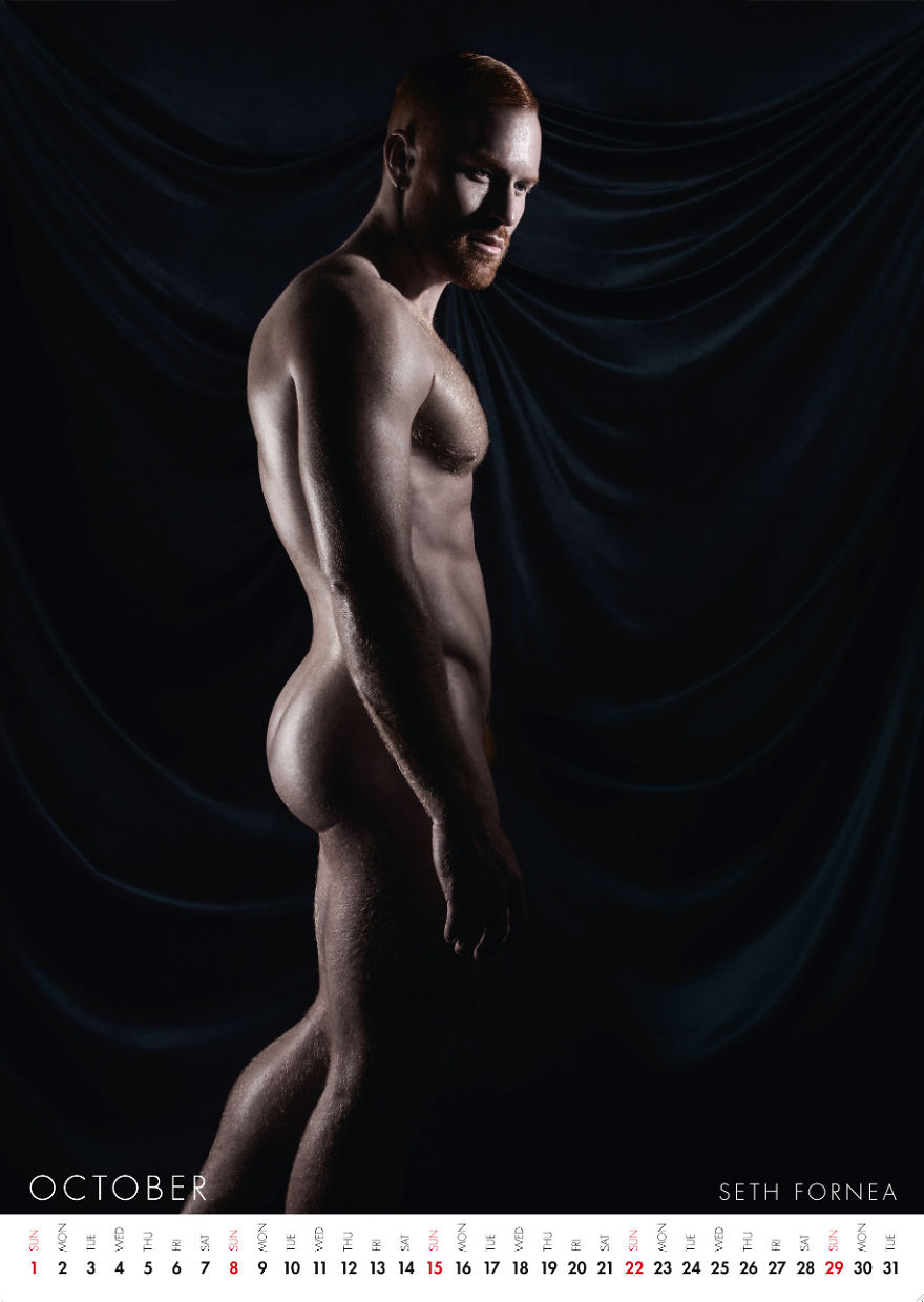 worlds-first-ever-nude-calendar-dedicated-entirely-to-red-haired-men-vinegret-10