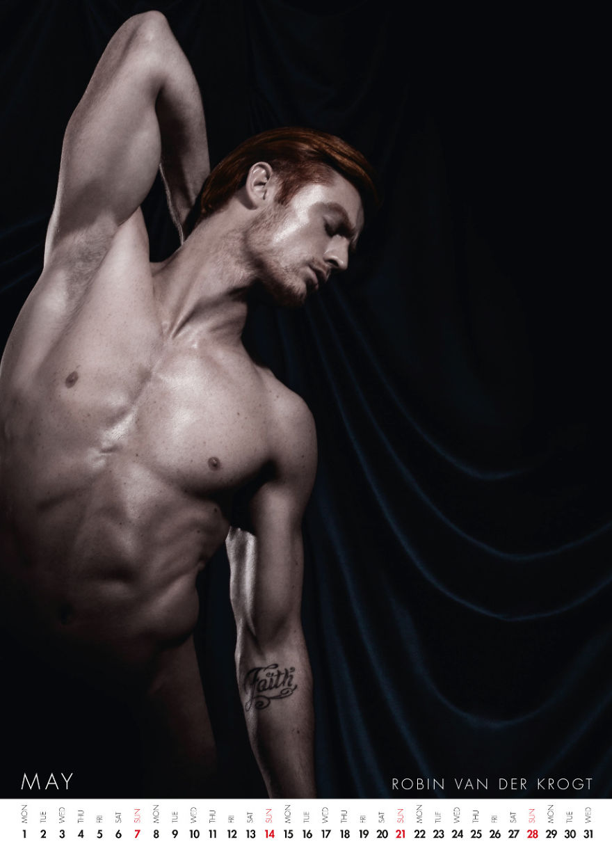 worlds-first-ever-nude-calendar-dedicated-entirely-to-red-haired-men-vinegret-11