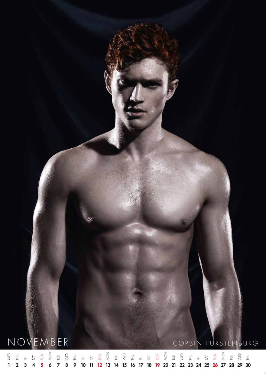 worlds-first-ever-nude-calendar-dedicated-entirely-to-red-haired-men-vinegret-12
