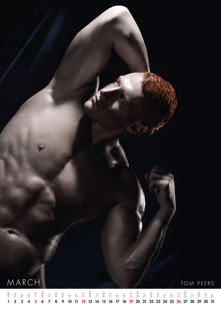 worlds-first-ever-nude-calendar-dedicated-entirely-to-red-haired-men-vinegret-8