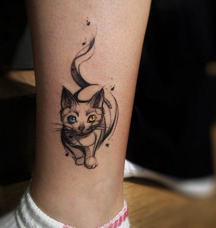 best-cat-tattoo-ideas-vinegret-16