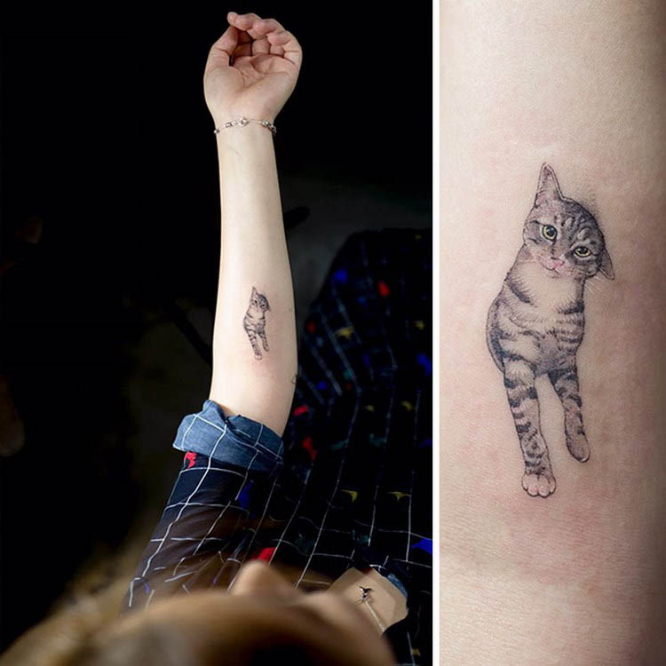 best-cat-tattoo-ideas-vinegret-6