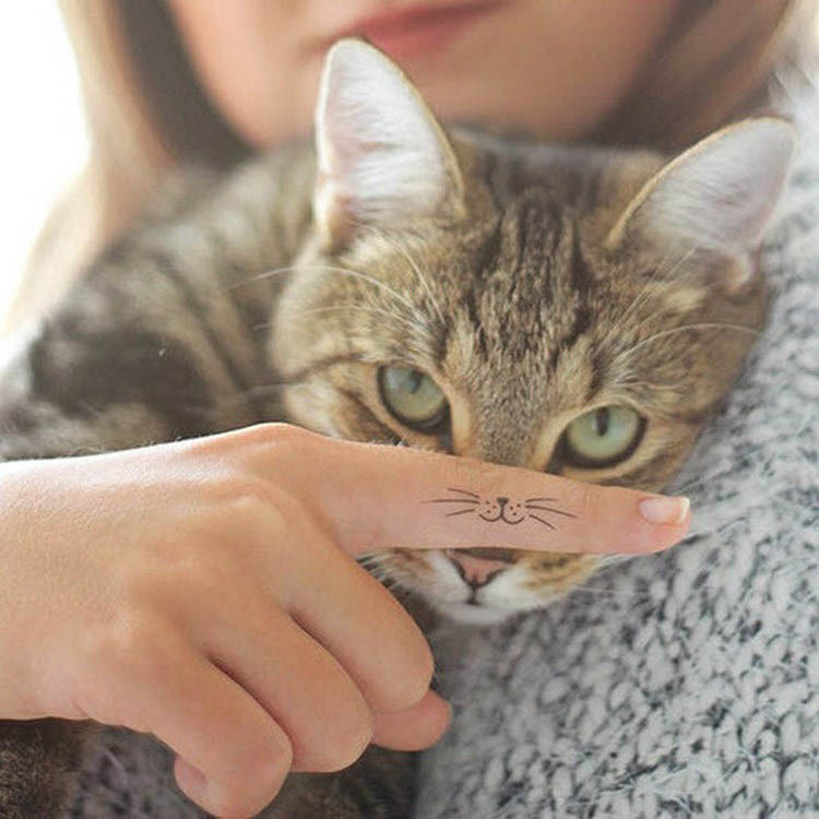 best-cat-tattoo-ideas-vinegret-7