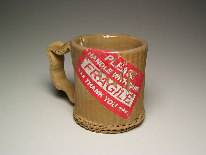 ceramic-cardboard-mugs-tim-kowalczyk-vinegret-1