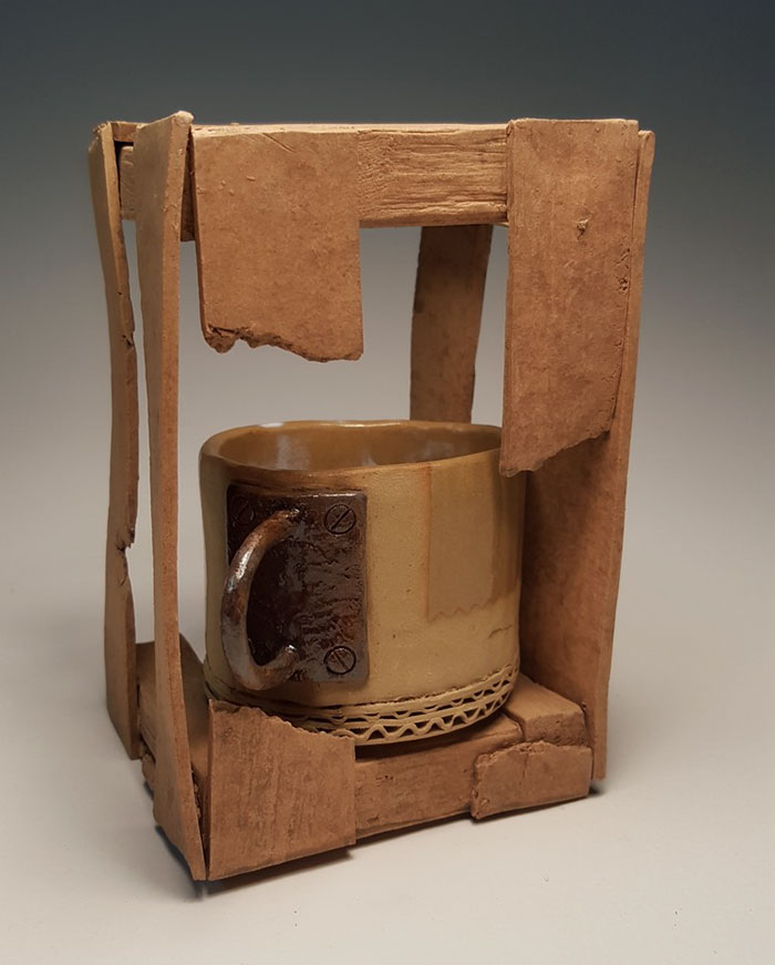 ceramic-cardboard-mugs-tim-kowalczyk-vinegret-10