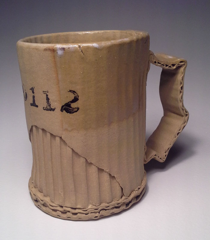 ceramic-cardboard-mugs-tim-kowalczyk-vinegret-12