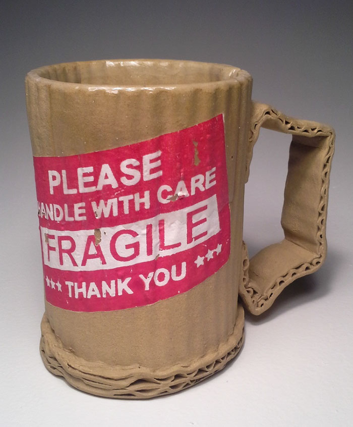 ceramic-cardboard-mugs-tim-kowalczyk-vinegret-13