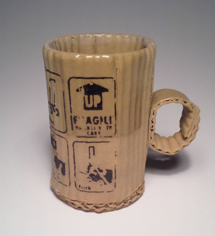 ceramic-cardboard-mugs-tim-kowalczyk-vinegret-14