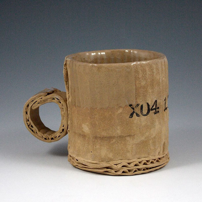 ceramic-cardboard-mugs-tim-kowalczyk-vinegret-4