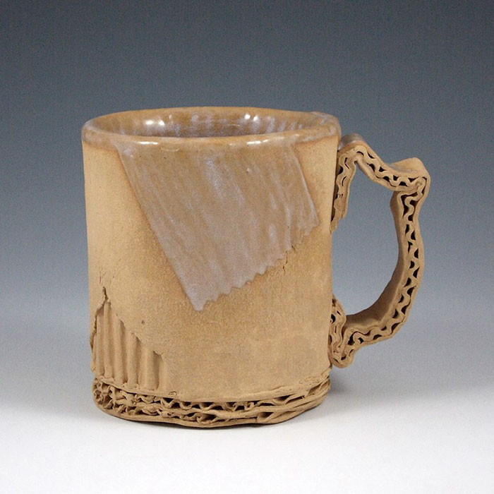 ceramic-cardboard-mugs-tim-kowalczyk-vinegret-5