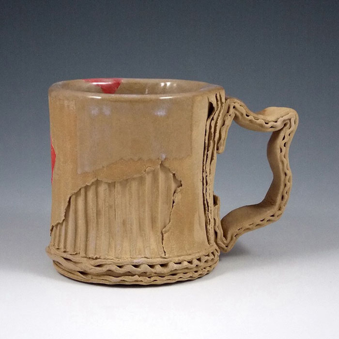 ceramic-cardboard-mugs-tim-kowalczyk-vinegret-6
