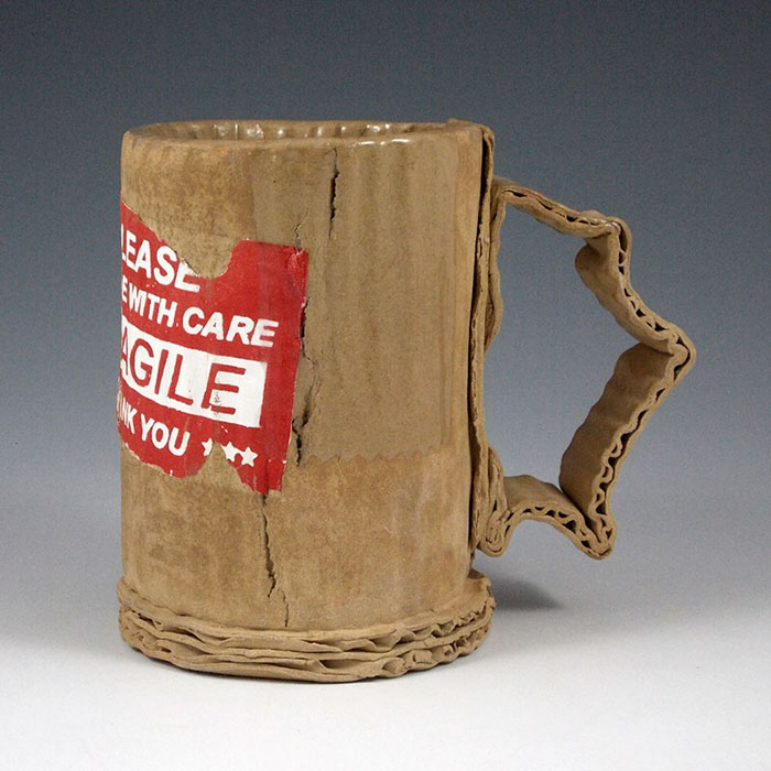 ceramic-cardboard-mugs-tim-kowalczyk-vinegret-7