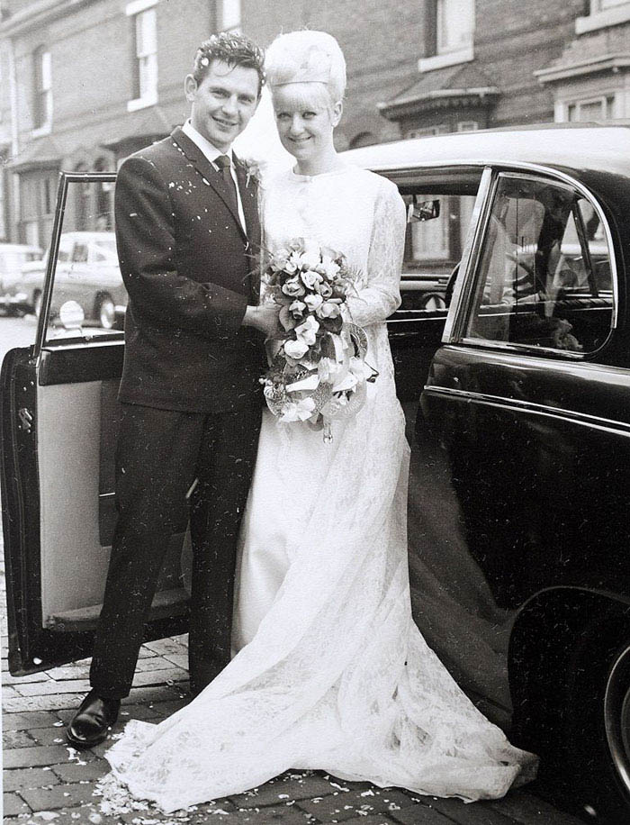 couple-wedding-clothes-50th-anniversary-carole-ann-jim-stanfield-vinegret-6