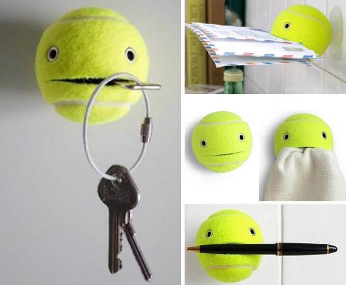 creative-life-hacks-diy-vinegret-10