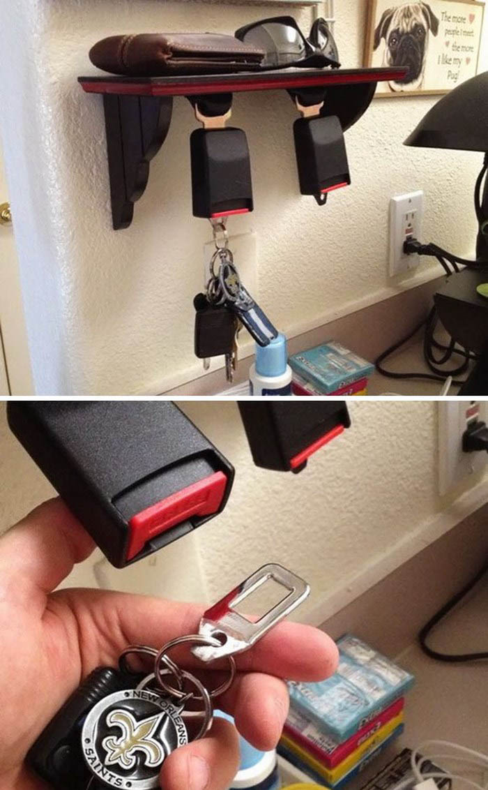 creative-life-hacks-diy-vinegret-9