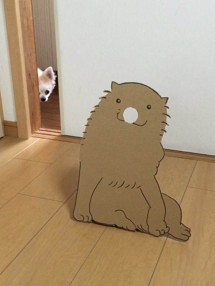 dog-costume-cardboard-cutouts-myouonnin-vinegret-6