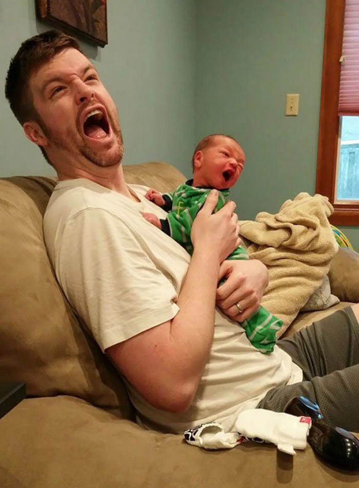 funny-baby-parenting-moments-vinegret-15