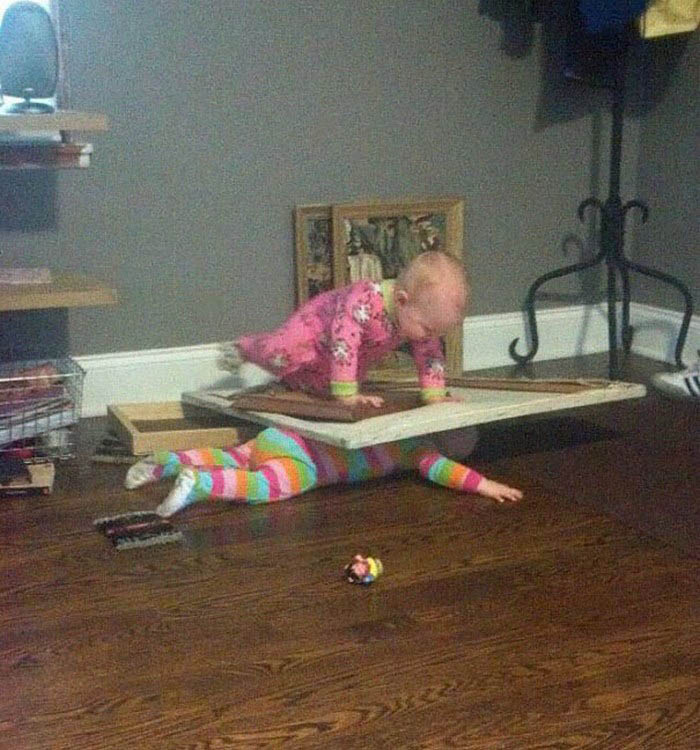 funny-baby-parenting-moments-vinegret-9