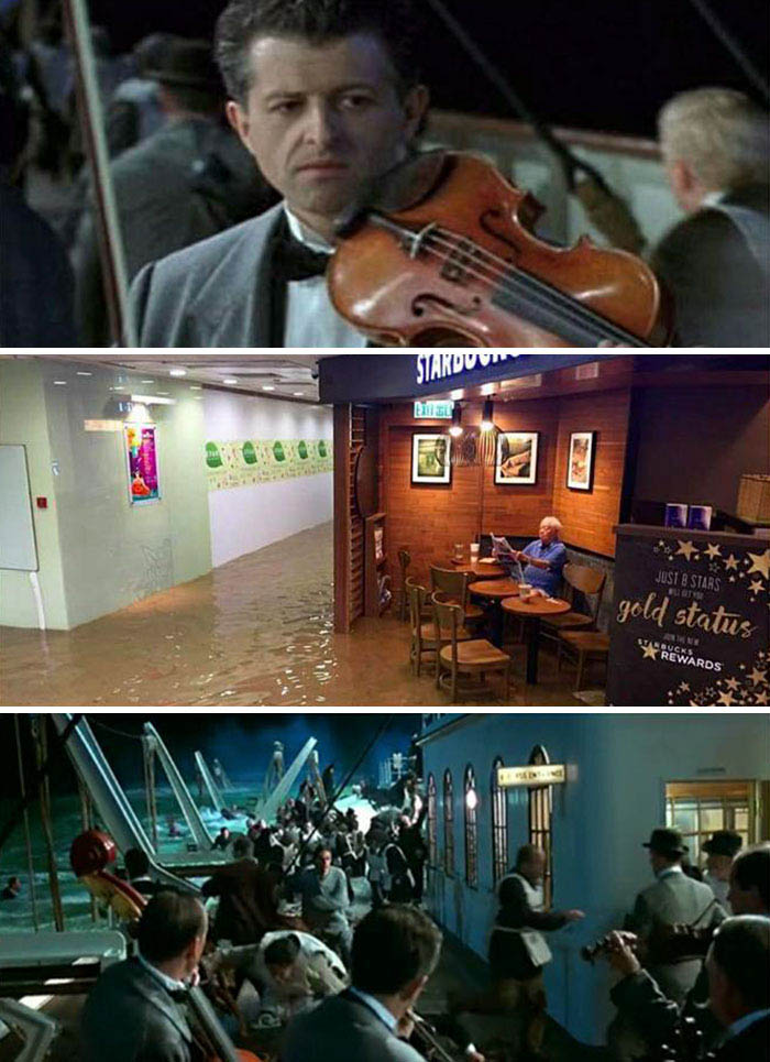 funny-starbucks-uncle-hong-kong-floods-photoshop-battle-vinegret-5