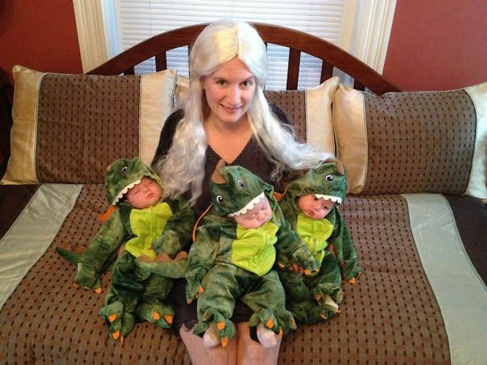 halloween-costume-ideas-for-kids-parents-vinegret-1