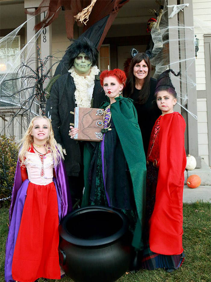 halloween-costume-ideas-for-kids-parents-vinegret-10