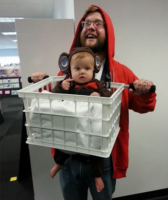 halloween-costume-ideas-for-kids-parents-vinegret-15