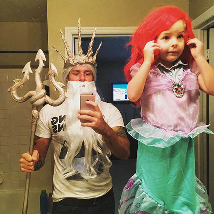 halloween-costume-ideas-for-kids-parents-vinegret-18