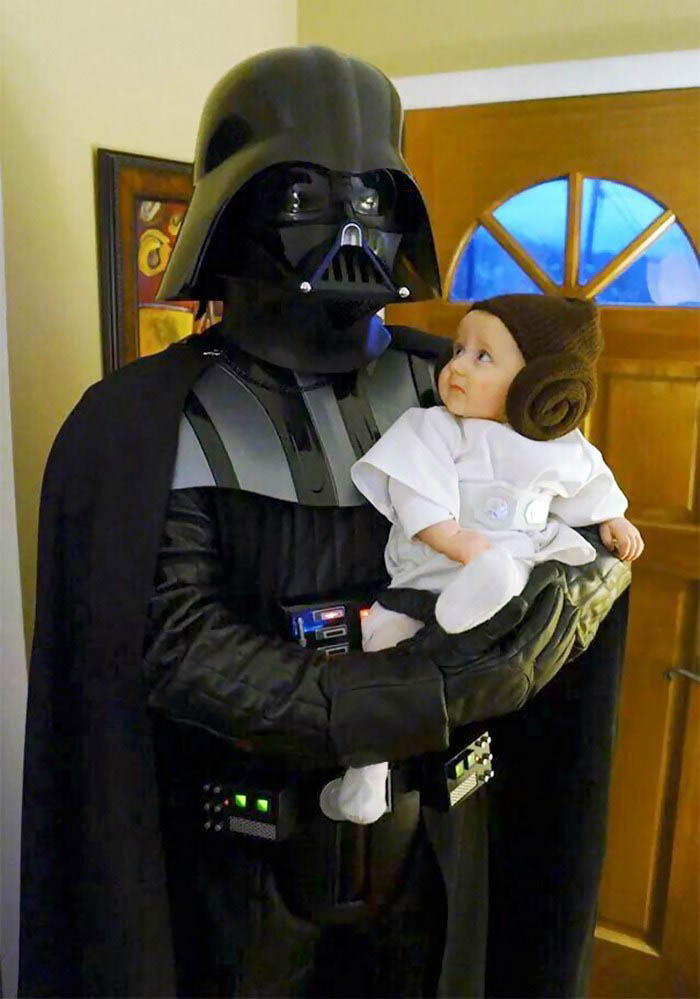 halloween-costume-ideas-for-kids-parents-vinegret-2