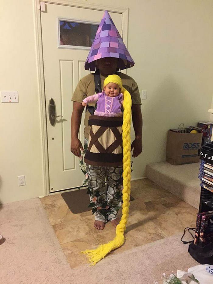 halloween-costume-ideas-for-kids-parents-vinegret-6