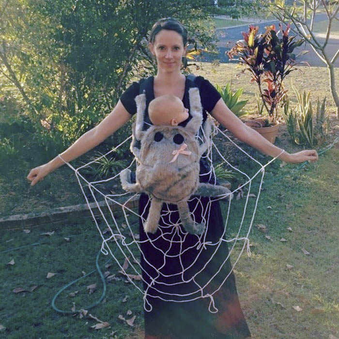 halloween-costume-ideas-for-kids-parents-vinegret-7