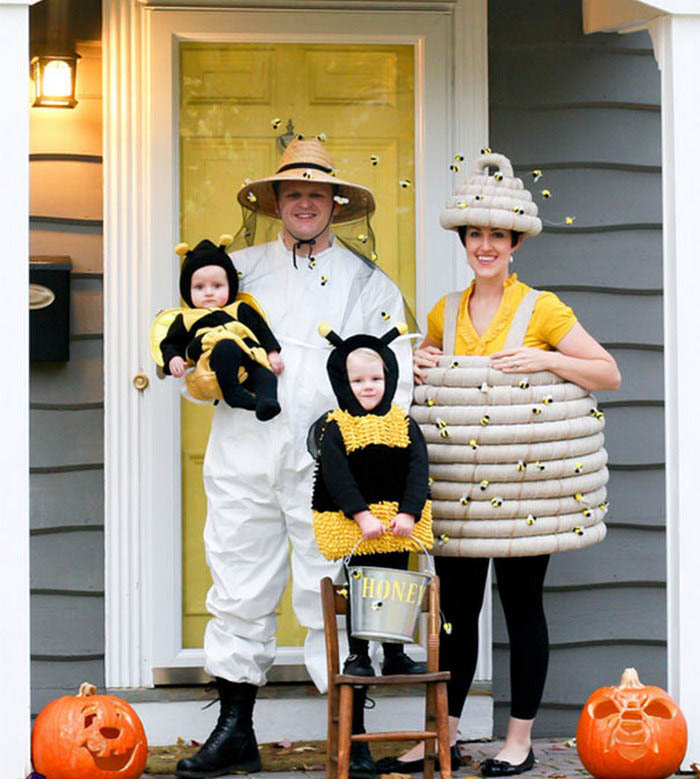 halloween-costume-ideas-for-kids-parents-vinegret-9