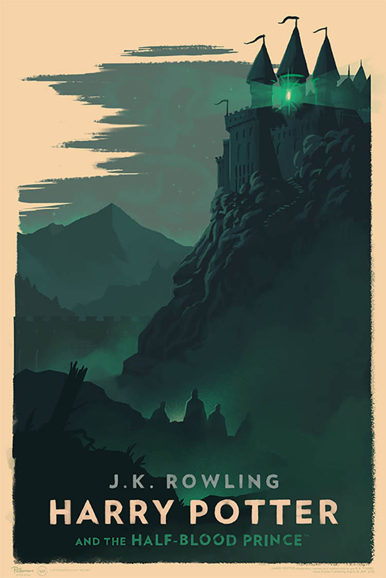 harry-potter-book-covers-illustration-olly-moss-vinegret-5
