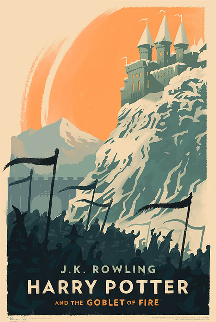 harry-potter-book-covers-illustration-olly-moss-vinegret-7