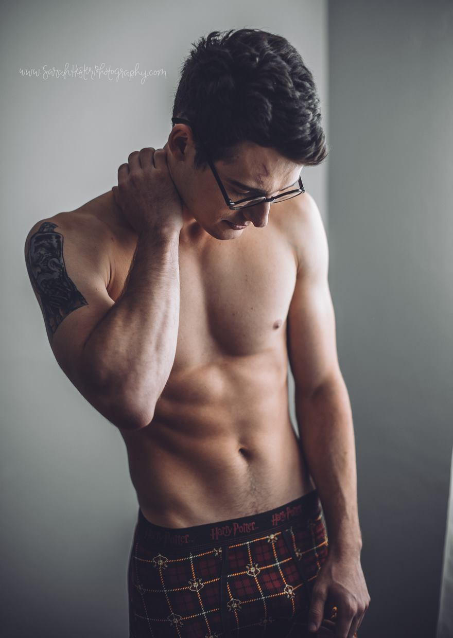 harry-potter-sexy-photo-shoot-zachary-howell-vinegret-10