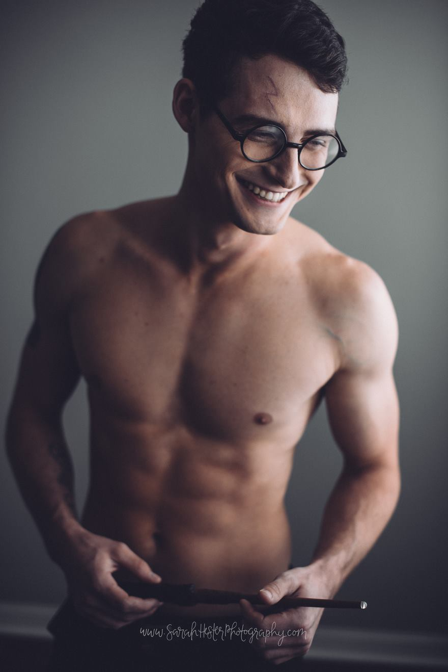 harry-potter-sexy-photo-shoot-zachary-howell-vinegret-11
