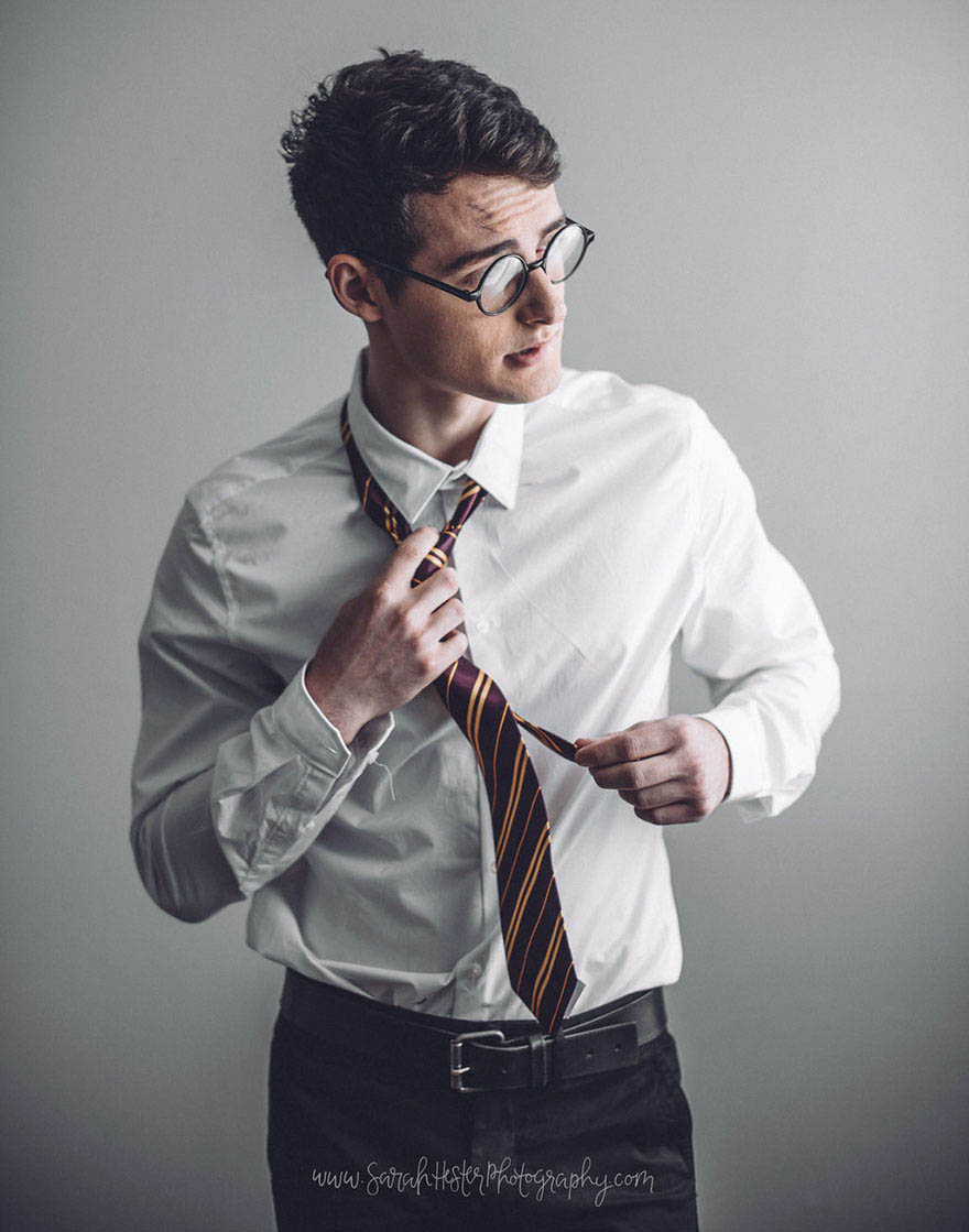 harry-potter-sexy-photo-shoot-zachary-howell-vinegret-3