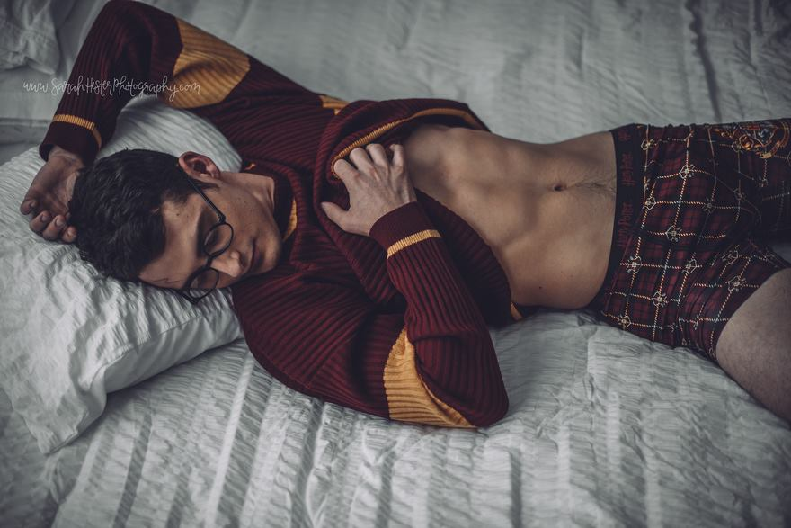 harry-potter-sexy-photo-shoot-zachary-howell-vinegret-4