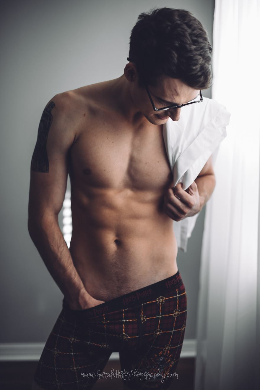 harry-potter-sexy-photo-shoot-zachary-howell-vinegret-6